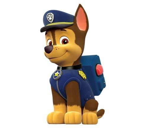 патруль фото мультфильма щенячий